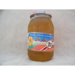 Miód Akacjowy 1100 g